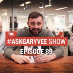 Business Tips: #AskGaryVee Episode 89: Jack & Suzy Welch Talk About Efficiency, Creativity, & Failure