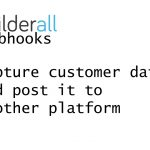 Builderall Toolbox Tips Introduction to Builderall Webhooks