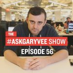 Business Tips: #AskGaryVee Episode 56: Introverted Entrepreneurs, Guy Kawasaki, & The GaryVee Movie