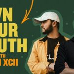 Business Tips: Why You Should Speak Your Truth | Meeting with Quinn XCII