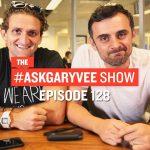 Business Tips: #AskGaryVee Episode 128: Casey Neistat is Back