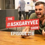 Business Tips: People Who Take Advantage of Others & Businesses On My Blacklist | #AskGaryVee 216