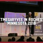 Business Tips: The Internet Will Put You Out of Business If You Don't Understand This | Keynote in Minnesota 2018