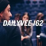 Business Tips: DON'T FALL IN LOVE WITH AN IDEA | DailyVee 162