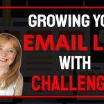 Builderall Toolbox Tips Tuesday Night Training:  Grow Your Email List with Challenges Part 1