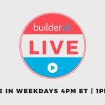 "Builderall Toolbox Tips builderall Live!  Show #16 Today's Topic:  ""The Builderall Community"""