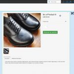 Builderall Toolbox Tips Changing the Look of Your Store