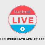 Builderall Toolbox Tips Builderall Live! Show #19  Customer Support Supervisor Daniel Arbelaez