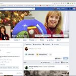 Builderall Toolbox Tips How to Post Video and Content to Facebook