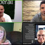 Builderall Toolbox Tips Weekly Meeting - EN