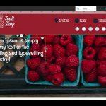 Builderall Toolbox Tips 3 Configurando o banner