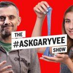 Business Tips: #AskGaryVee 301 | Maddie Rae
