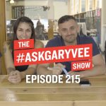 Business Tips: Krewella, Social Media for Musicians & the Business of Music | #AskGaryVee Episode 215