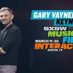 Business Tips: SXSW GaryVee Keynote | Austin 2016