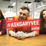 Business Tips: The Musical.ly App with Musical.ly Celebrities | #AskGaryVee Episode 198