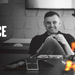 Business Tips: Having Brunch With 8 Fans That Supported Crushing It! | GaryVee Business Meeting