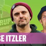 Business Tips: Why Your Fad Is the Idea to Pursue | Interrupted With Jesse Itzler