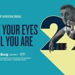 Business Tips: Close Your Eyes Till You're 29: A Gary Vaynerchuk Original