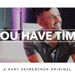 Business Tips: The One Video That Will Help You Figure Out Your Life | A Gary Vaynerchuk Original