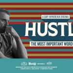 Business Tips: The Most Important Word Ever - Gary Vaynerchuk