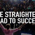 Business Tips: The Straightest Road to Success - Gary Vaynerchuk