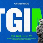 Business Tips: Stop Living For The Weekend | Gary Vaynerchuk Original Film