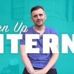 Business Tips: Listen Up Interns
