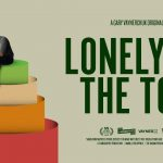 Business Tips: LONELY AT THE TOP | A Gary Vaynerchuk Original