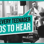 Business Tips: What Every Teenager Needs to Hear | Talk With Chattanooga Students
