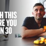Business Tips: The One Thing You Need to Know Before You Turn 28 | Calling a Fan From Facebook