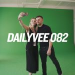 Business Tips: THE TRIED AND TRUE | DailyVee 082