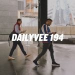 Business Tips: WHAT'S ON YOUR MIND? | DailyVee 194