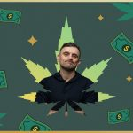 Business Tips: How to Dominate the Cannabis Industry