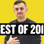 Business Tips: Top 13 GaryVee Moments and Advice of 2019