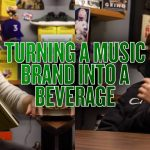 Business Tips: The Origins of Lyrical Lemonade | Meeting with Cole Bennett