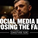 "Business Tips: Watch This If You ""Fake It"" for Instagram 