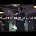 Business Tips: Reframing Entrepreneurial Success