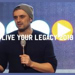 Business Tips: Watch These 62 Minutes If You Need to Make Money in the Next 24 Months | Live Your Legacy Keynote
