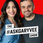 Business Tips: #AskGaryVee 323 | Marie Forleo