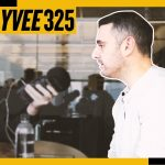Business Tips: WHY ARE ARTISTS NOT DOING THIS? (ADVICE FOR RAPPERS) | DAILYVEE 325