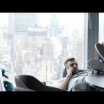 Business Tips: EMOTIONAL INTELLIGENCE IS IN MY LIVING WILL | DAILYVEE 271