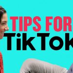 Business Tips: The Advice Charli D'Amelio Used to Crush TikTok