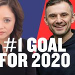 Business Tips: How to Find Your 'Why' in 2020 | #AskGaryVee 331 With Amy Landino