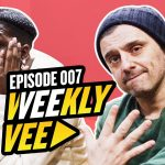 Business Tips: A Rapper and Entrepreneur Talk True Happiness | WeeklyVee 007