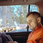 Business Tips: SMART THINGS TO DO WITH YOUR MONEY   DailyVee 214