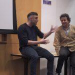 Business Tips: Venture Capital & Angel Investing Gary Vaynerchuk Q&A | Columbia Business School 2016