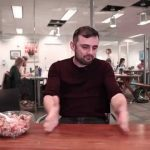 Business Tips: #AskGaryVee Episode 79: Pencils of Promise, Business Reviews & Television Advertising