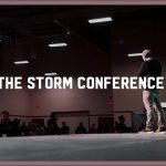 Business Tips: You Can't Treat Social Media Like a One Night Stand | Win the Storm Conference Q&A