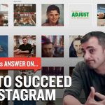 Business Tips: How Your Brand Can Dominate Instagram