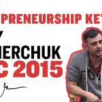 Business Tips: Entrepreneurship Keynote | Gary Vaynerchuk at USC 2015